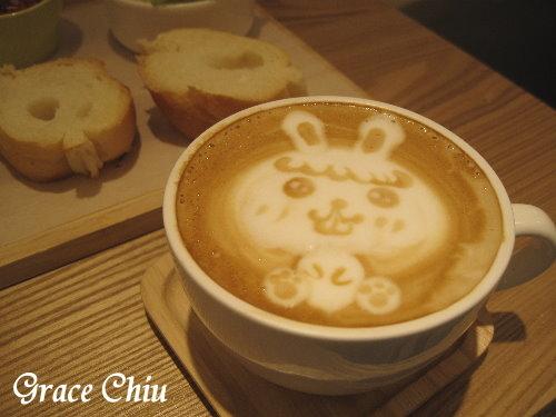 喝什麼咖啡%2F喝什麼kapi%2F捷運民權西路站%2F民權西路咖啡%2F拉花咖啡%2F民權西路早餐