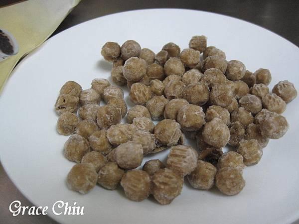 冷凍珍珠 即食珍珠 泡泡珠 粉圓 IQF即食黑色粉圓 珍珠奶茶 珍珠綠 珍珠紅