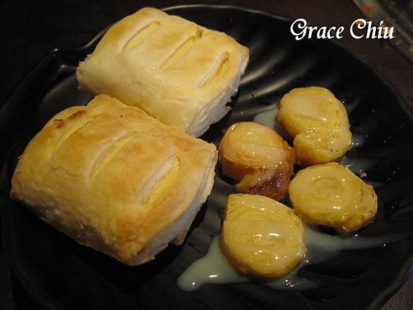 乳酪酥 我就厲害(西門店) 捷運西門站 捷運美食 西門町燒烤 台北好吃燒烤 台北燒烤吃到飽