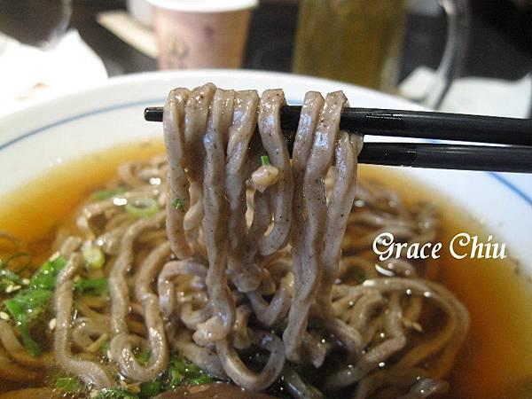 炭燒鐵觀音麵條 翰林茶館(台北微風車站店)  珍珠奶茶 泡沫紅茶 簡餐 火鍋