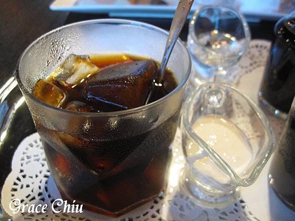 基隆瑪其朵咖啡 基隆咖啡 基隆下午茶