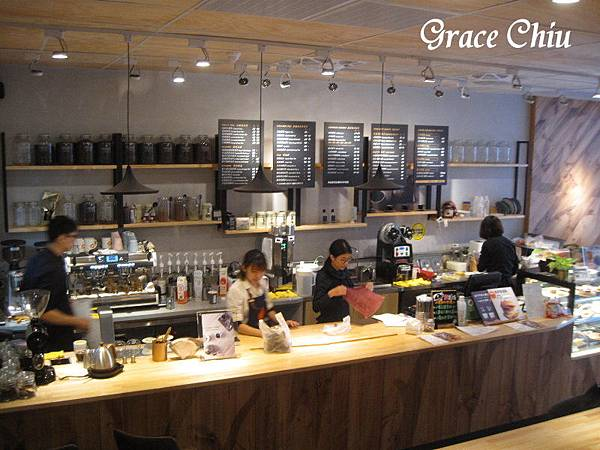 路易莎桂林店 萬華早餐 萬華咖啡