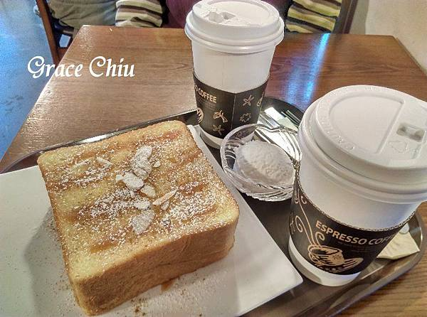 latteya coffee 라떼야커피전문점