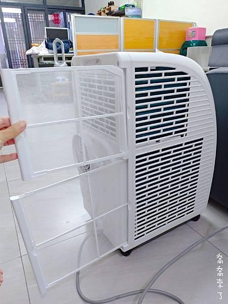 20180802安晴移動式空調_180801_0010.jpg