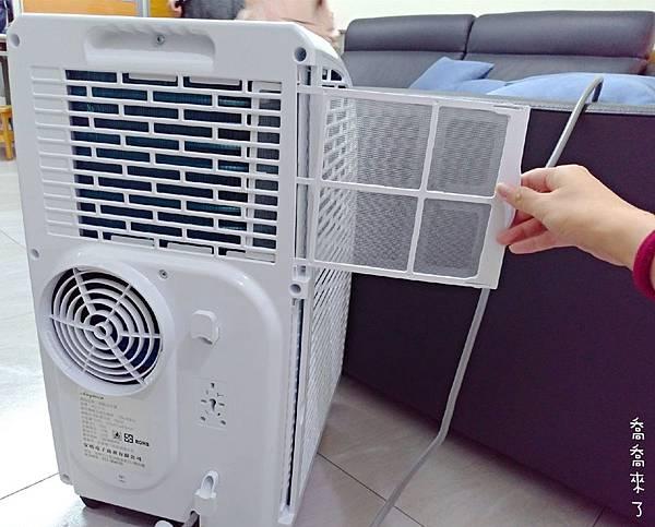 20180802安晴移動式空調_180801_0011.jpg