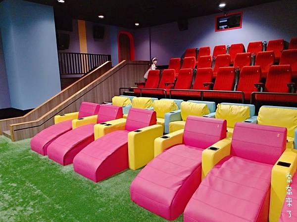 P_20190118_165817_mh1547825423060台中in89豪華影城boomboom親子影廳親子電影院.jpg