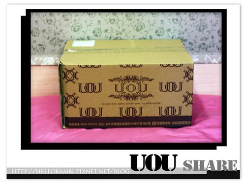 box拷貝.jpg