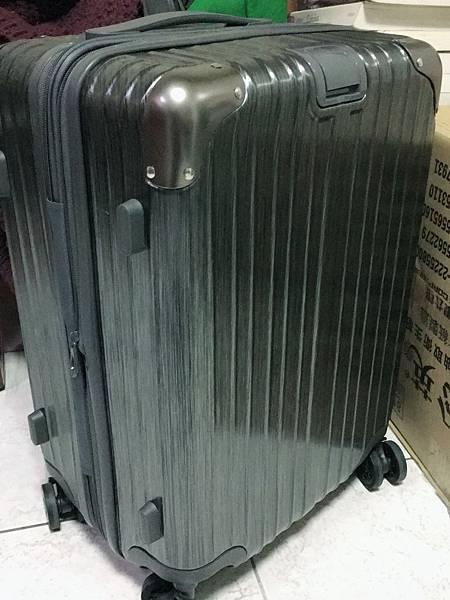 行李箱 滑鼠 鍋神_180519_0014.jpg