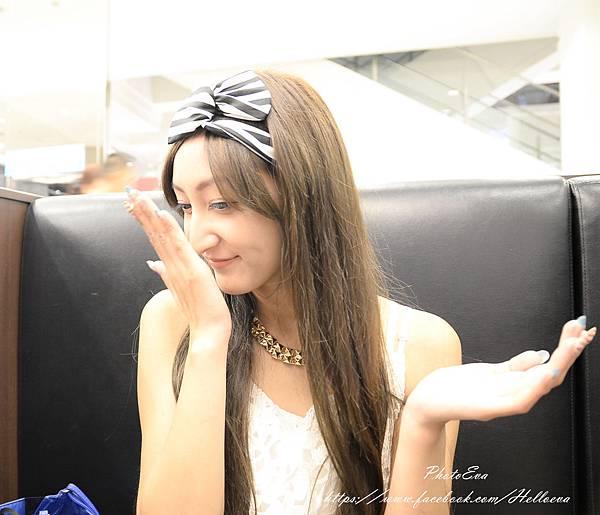 DSC_9174_副本