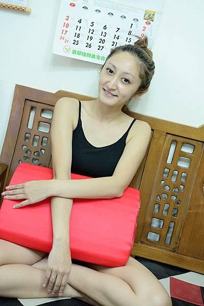 DSC_3872