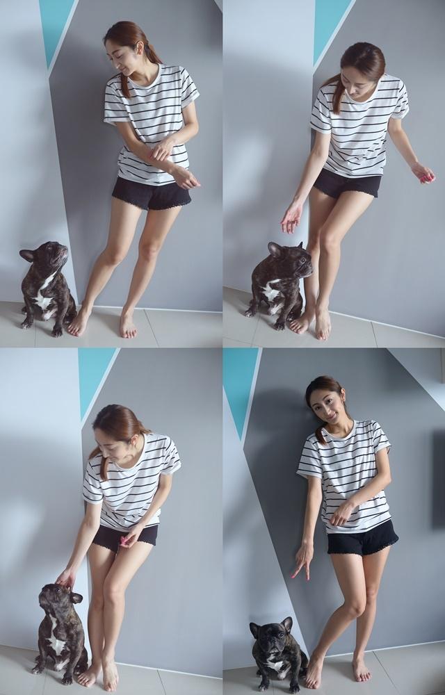cats1111