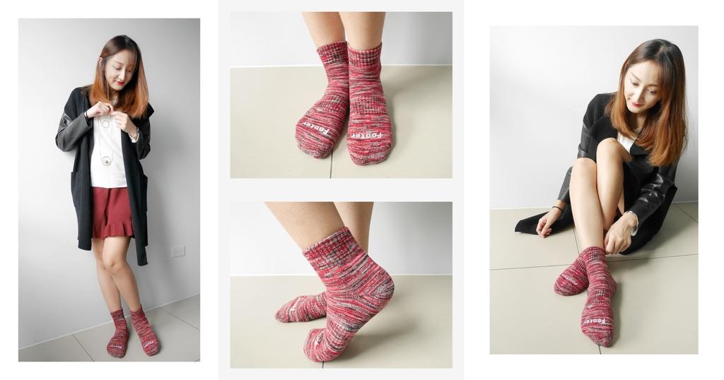 cats女紅襪2