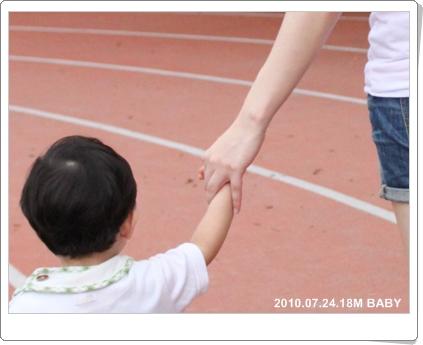 IMG_1112 (hand).jpg
