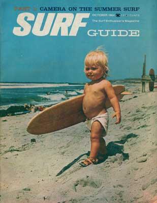 surfing-baby.jpg