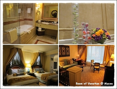 venetian room.jpg