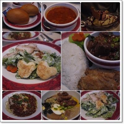 disney food.jpg
