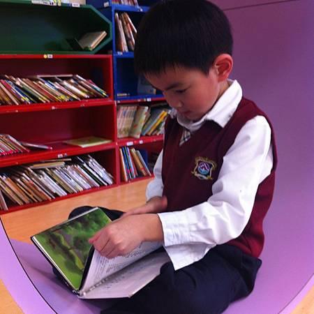 Reading_Kindergarten