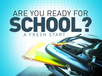 Are_you_ready_for_school