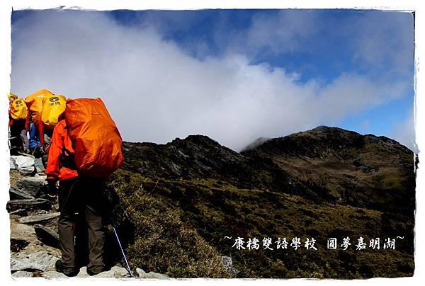 2012圓夢嘉明湖 275