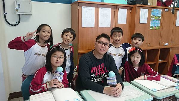訪問604李愷文老師.JPG