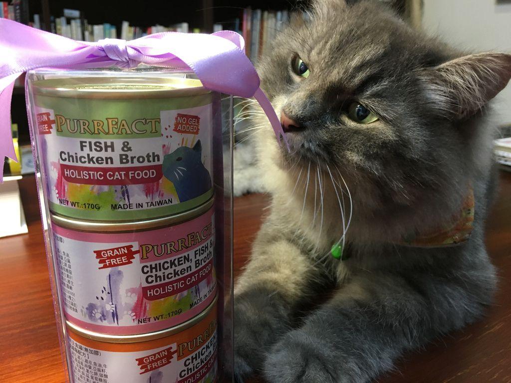 PURRFACT波菲特貓用主食罐02