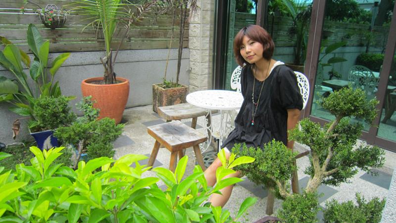 IMG_4631_副本