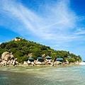 泰國-海歐島.jpg