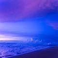 馬爾地夫-天空.jpg