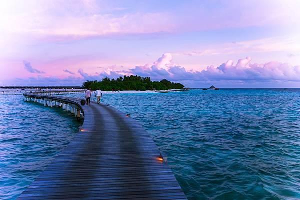 馬爾地夫-波杜希蒂島.jpg