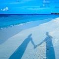 馬爾地夫-波杜希蒂島2.jpg