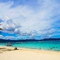 菲律賓-長灘島.jpg