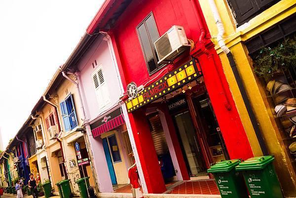 新加坡-哈芝巷.jpg