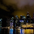 新加坡-魚尾獅公園.jpg