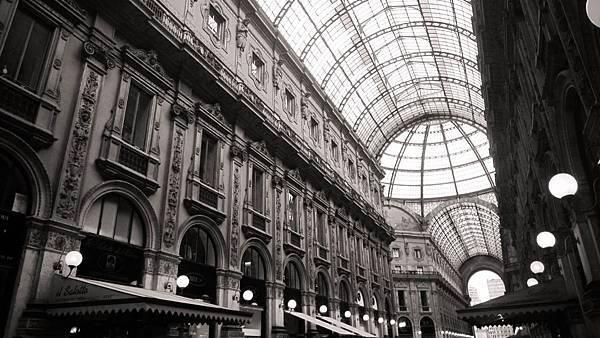 義大利-米蘭.jpg