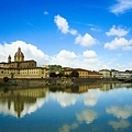 義大利-佛羅倫斯.jpg