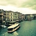 義大利-威尼斯.jpg