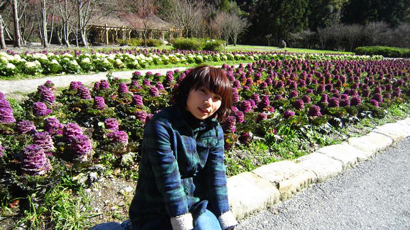 IMG_5353_副本