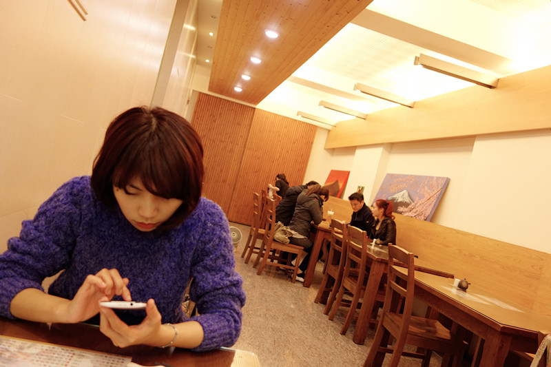 DSC01948_副本
