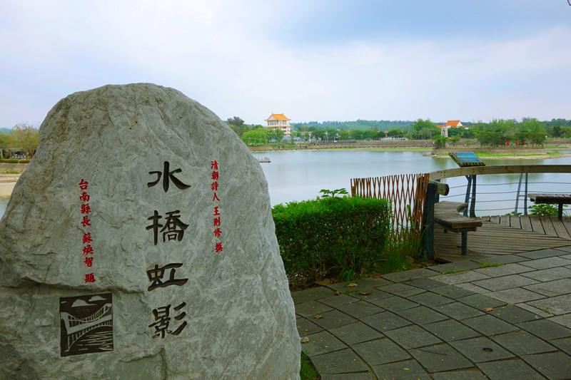 DSC03074_副本