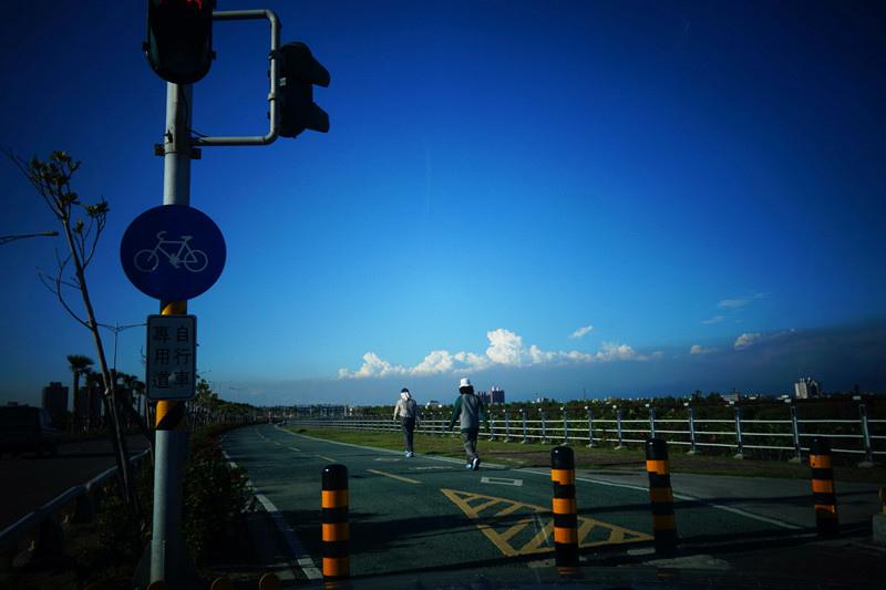 DSC03503_副本