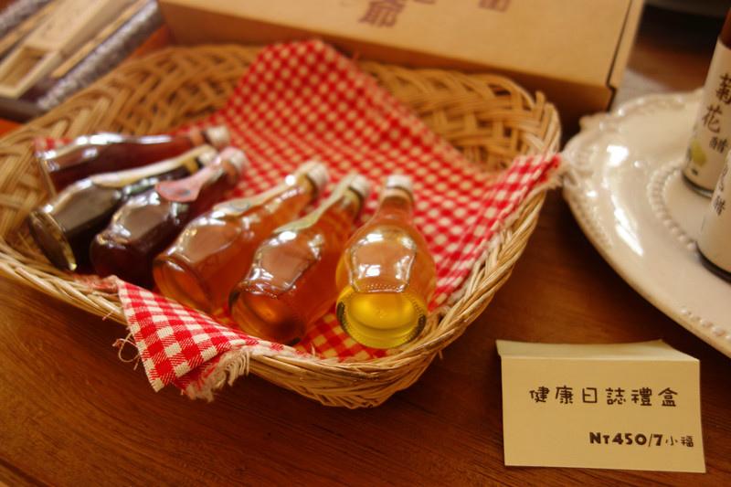 DSC05636_副本