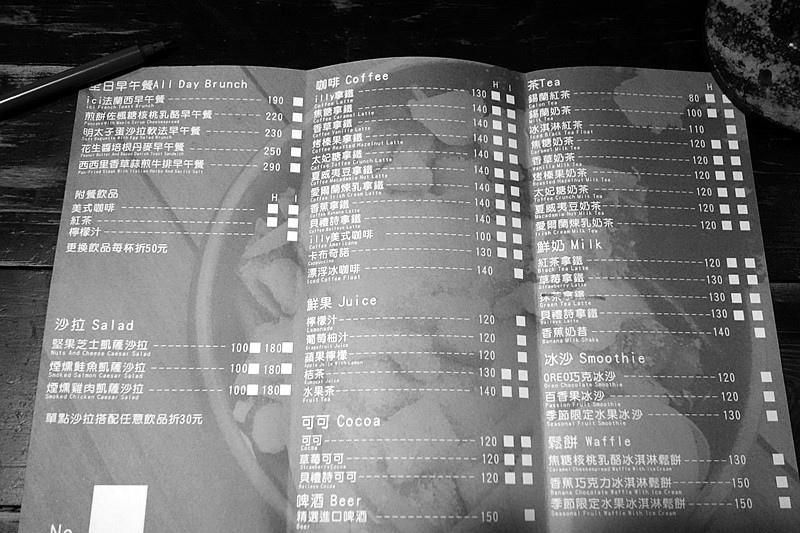 DSC09927_副本