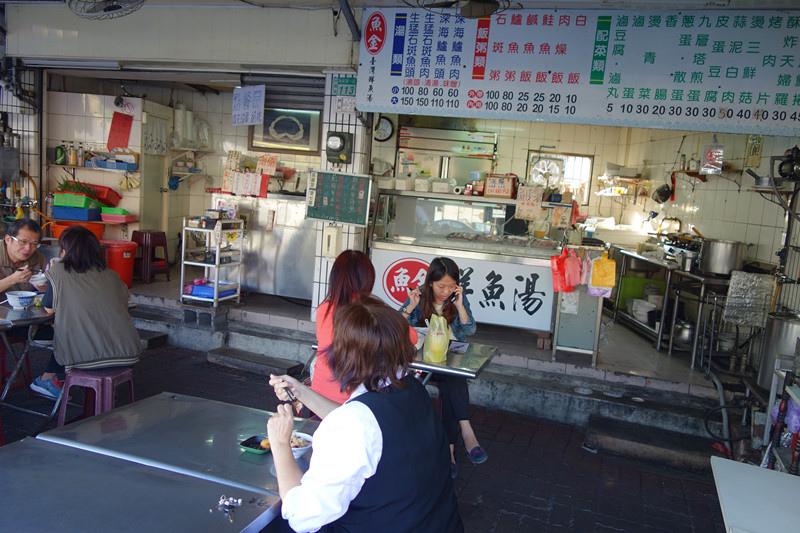 DSC03688_副本