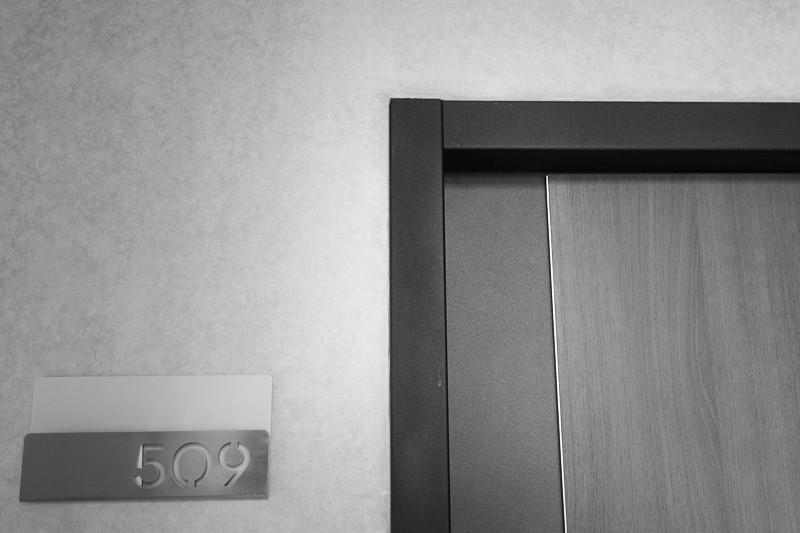 DSC04197_副本
