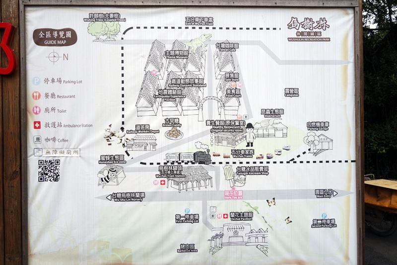 DSC08126_副本