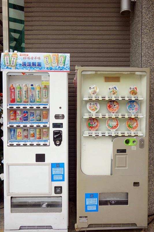 DSC08484_副本