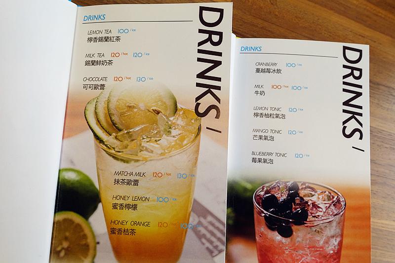 DSC02791_副本