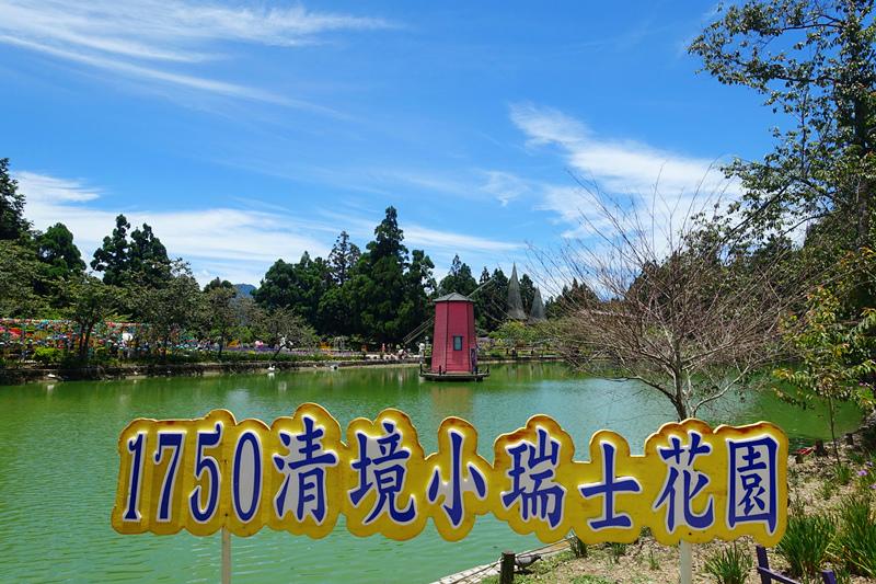DSC03692_副本