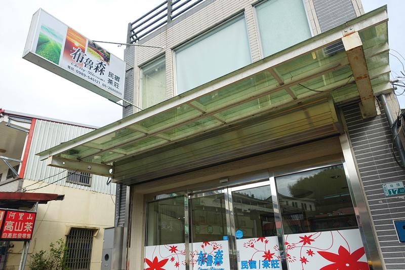 DSC04445_副本