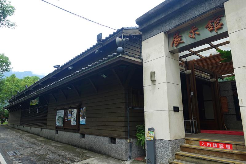 DSC06706_副本